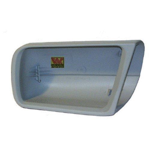 Van Wezel 3031842 Cover Exterior Mirrors