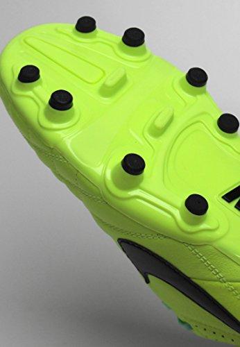 NIKE hommes Chaussures de Football pour Homme