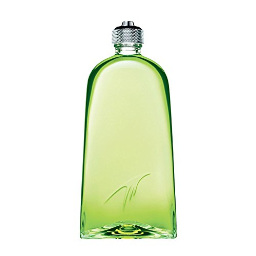 (Cologne Thierry Mugler by Thierry Mugler for Women. 10.2 Oz Eau De Cologne Splash)