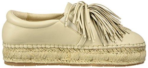 Raoul Beige JSlides Women's Women's JSlides Sneaker qnn8w0Zz