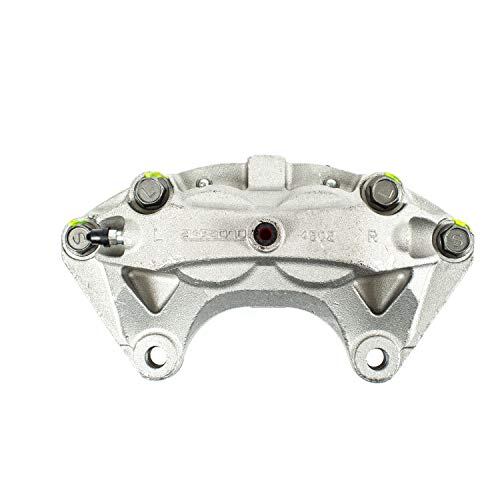 Power Stop L6232 Autospecialty Remanufactured Caliper