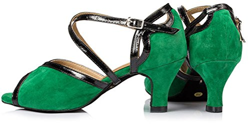 donna danza CFP Green moderna CFP danza danza Green moderna moderna donna CFP S8vSZ