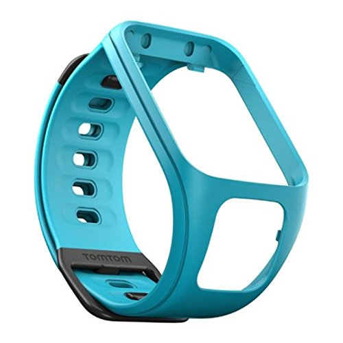 tomtom-fitness-tracker-accessory-for-tomtom-spark-watches-scuba-blue
