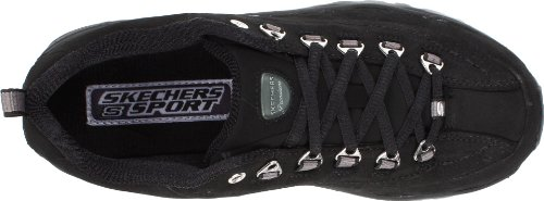 free shipping wholesale price outlet ebay Skechers Women's Premium Trainers Black gHblgK