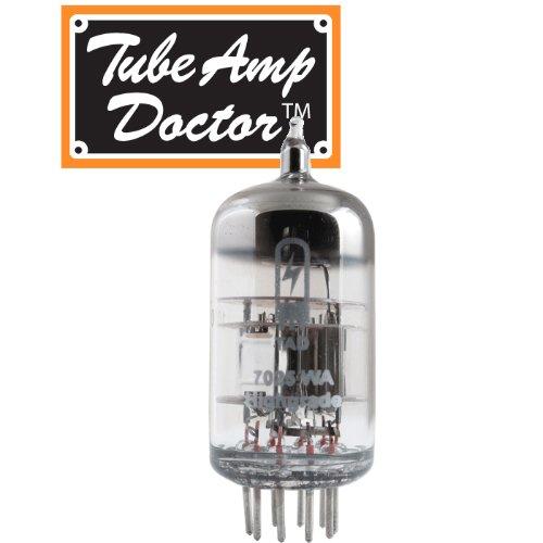 Tube Amp Doctor 7025WA / 12AX7 Premium Selected Vacuum Tube