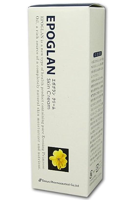 過敏なクラッシュ梨エポグランクリーム 65g
