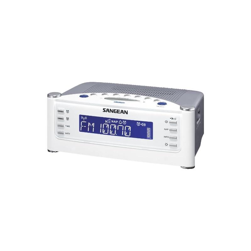 sangean-rcr-22-am-fm-tuning-clock