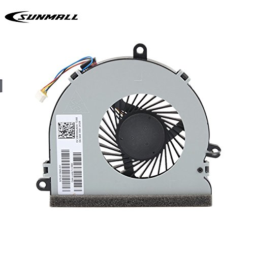 Bestselling CPU Cooling Fans