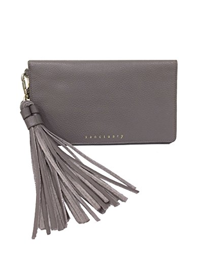sanctuary-handbags-sparrow-on-the-go-leather-wallet