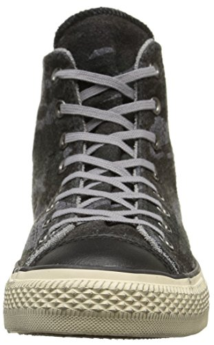 Cm Print Star Felt Hi Unisex Converse Print Sneaker Adulto HqPfwxTx