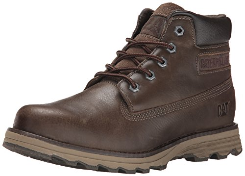 Cat Footwear Founder - Botas Muddy