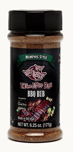 Tlp Memphis Rub6.25oz (Furniture World Factory Outdoor)