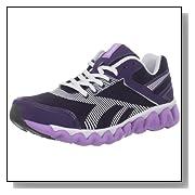 Reebok Women's ZigLite Electrify Running Shoe