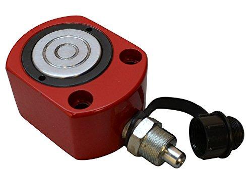 Most Popular Hydraulic Lifting Cylinders