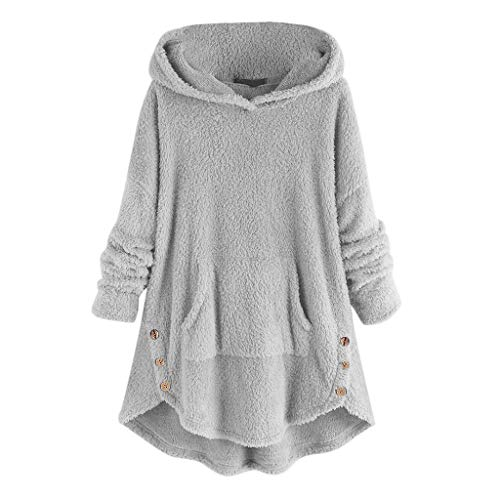 ⭐LIM&SHOP⭐ Outwear Hooded Jacket Women