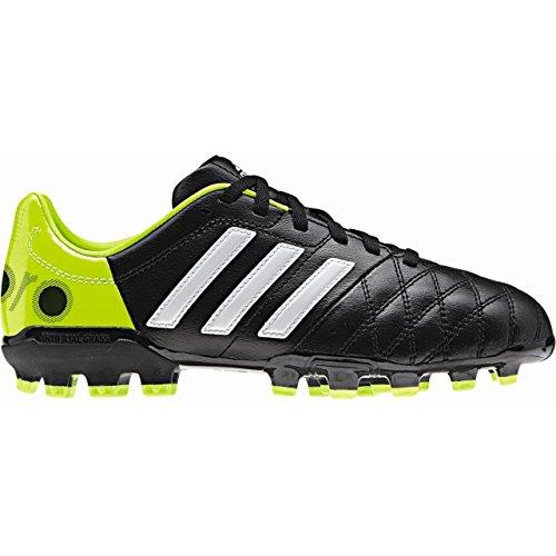 a9d546bc3b380 Compre 2 APAGADO EN CUALQUIER CASO adidas futbol 11 Y OBTENGA 70% DE ...