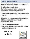 AgmaVet - for Animal Diet from Gilad&Gilad - The