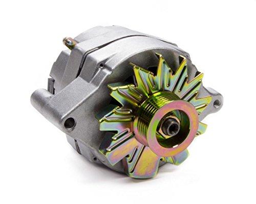 ford 1 wire alternator - 4
