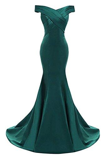 00 formal dresses - 4