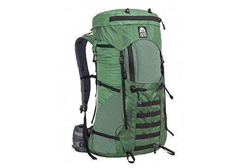 granite-gear-leopard-vc-46l-backpack-mens-regular