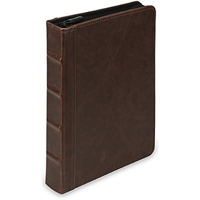 vintage-hardback-book-style-round-1