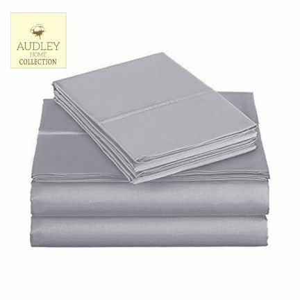 xl twin cotton sheets - 4