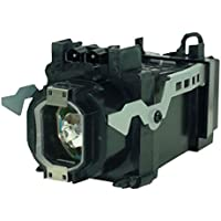 H&K Replacement Lamp for Sony KDF-E50A12E TV XL-2400