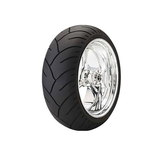 dunlop elite 3 motorcycle tires - 6