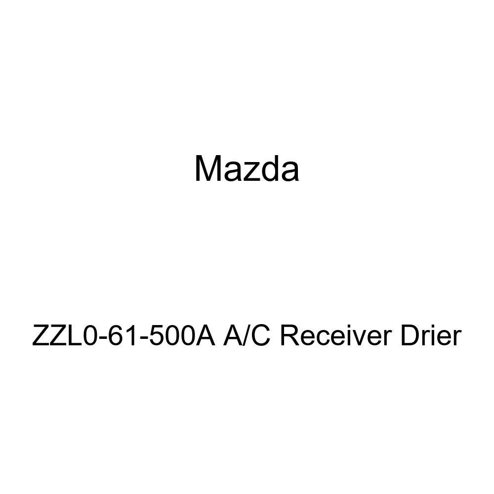 Mazda ZZL0-61-500A A//C Receiver Drier