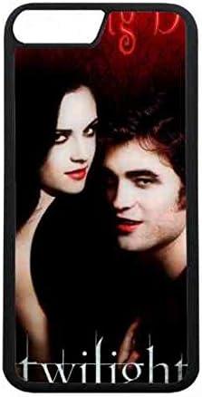 Coque Twilight Apple iPhone 7 plus,Coque Twilight Bella Et Edward ...