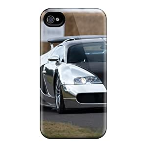 [drqLa1238JwZOg] - New Bugatti Pur Sang Protective Iphone 4/4s Classic Hardshell Case