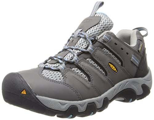 Image of KEEN Women's Koven Hiking Shoe