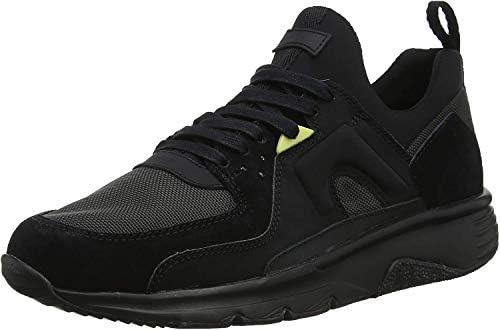 Camper Drift K100171-026 Sneaker Uomo