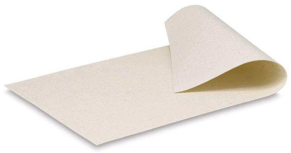 Richeson Baby Press Catcher Blanket White JACK RICHESON 4336975632