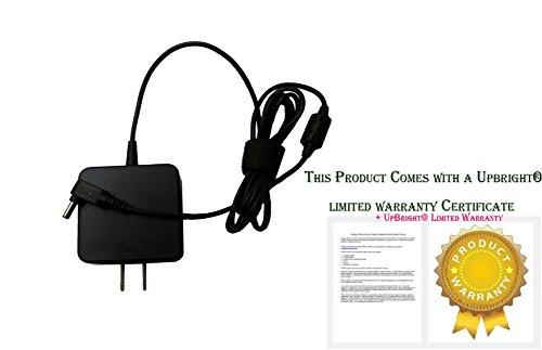19V 1.75A 33W Power AC Adapter Charger for Asus C300MA X200CA X200MA X200LA X201E X202 X202E.