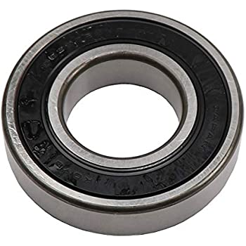 Beck Arnley 051-3962 Bearing