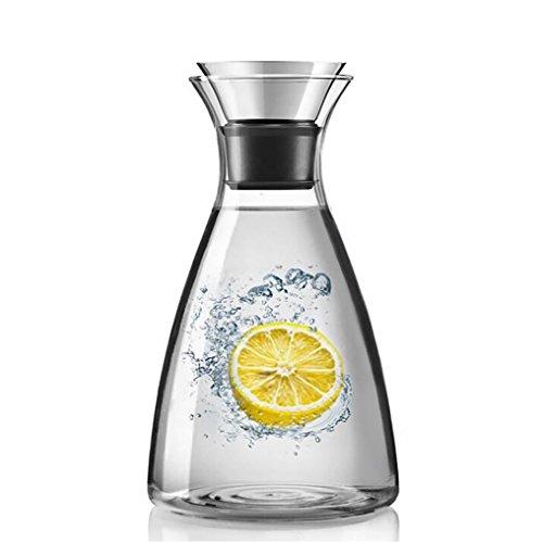 zen water pitcher - 7
