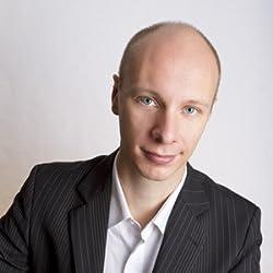 Pierre-Henry Muller