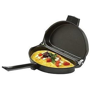 New Arrival Nonstick Omelet Pan