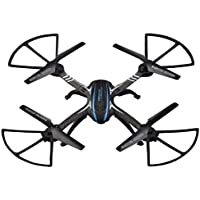 Fang sky D20W WiFi FPV 2MP Wifi Camera 2.4GHz 4CH 6 Axis Gyro Quadcopter 3D Rollover