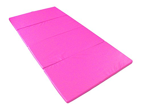 horizontal bar gymnastics mat combo pink buy online in uae misc products in the uae. Black Bedroom Furniture Sets. Home Design Ideas