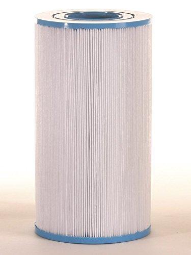 spa filter prb35 - 8