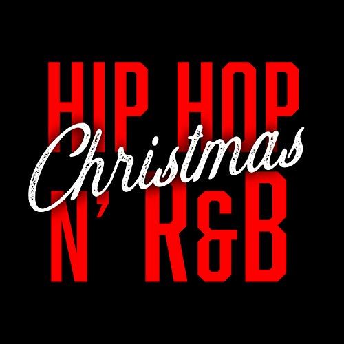 Wit It This Christmas (It Audio Christmas Wit This)