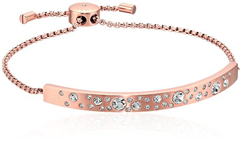 e0dd7084863f Buy Michael Kors Rose Gold Bracelet Gt Off58 Discounted