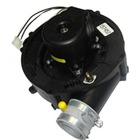 Ducane 2055620 Inducer Blower for CMPEV Furnace - Heating