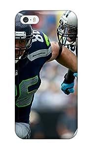 0UW25423Y9ATLR3G seattleeahawks NFL Sports & Colleges newest iPhone 5/5s cases WANGJING JINDA