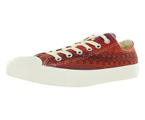 Ox Terrarosa Converse All Shoes Star Textile Taylor Chuck RXw8F