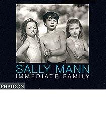 Immediate family par Mann