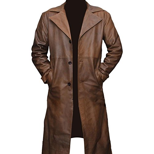 https://www.amazon.com/CHICAGO-FASHIONS-Bruce-Affleck-Leather-Trench/dp/B01N9RIMR2/ref=sr_1_1?ie=UTF8&qid=1524487102&sr=8-1&keywords=CHICAGO-FASHIONS%20Bruce%20Bat%20Wayne%20Super%20Affleck%20B%20V%20S%20Brown%20Leather%20Long%20Trench%20Coat