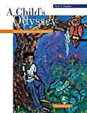 A Child's Odyssey 3rd Edition